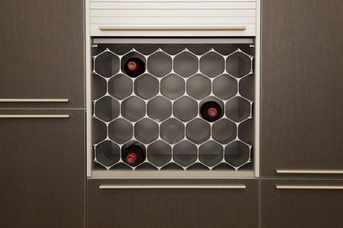 wine-rack-winehive