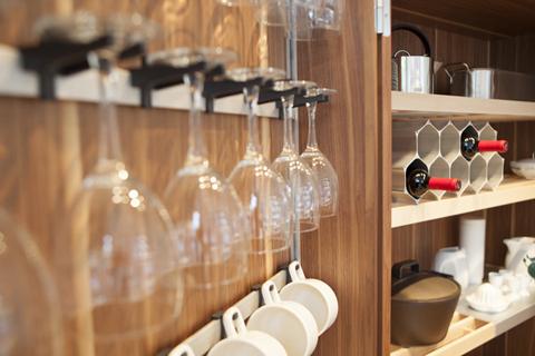 wine-rack-winehive2