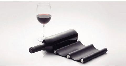 wine-runner-menu