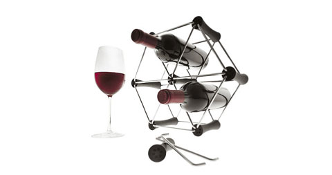 wine-storage-racks-evasolo