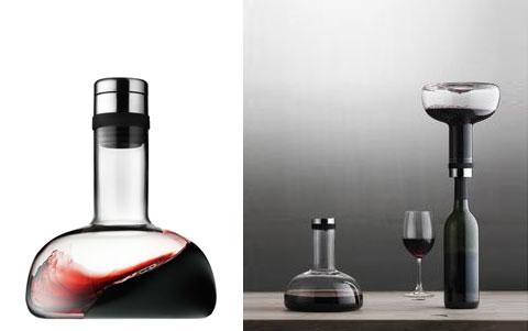 winebreather-decanter-menu