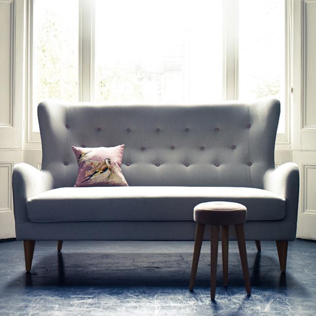 wing-sofa-fenton-rw