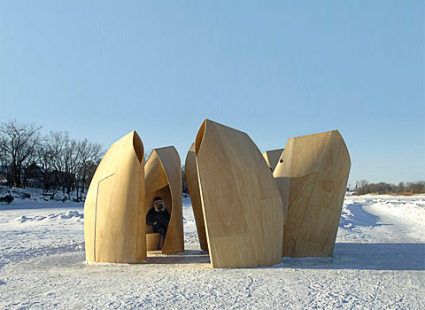 winnipeg-skating-shelters-2