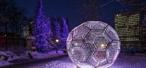 winterlude-pavilion