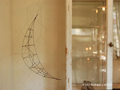 wire-art-works-ms-2