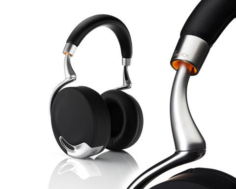 wireless-headphones-zik