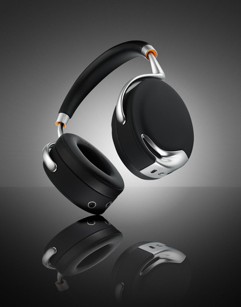 wireless-headphones-zik4