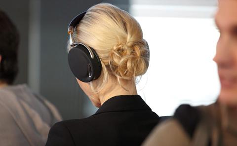 wireless-headphones-zik5