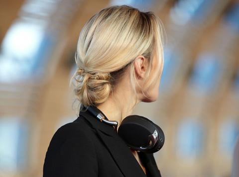 wireless-headphones-zik6