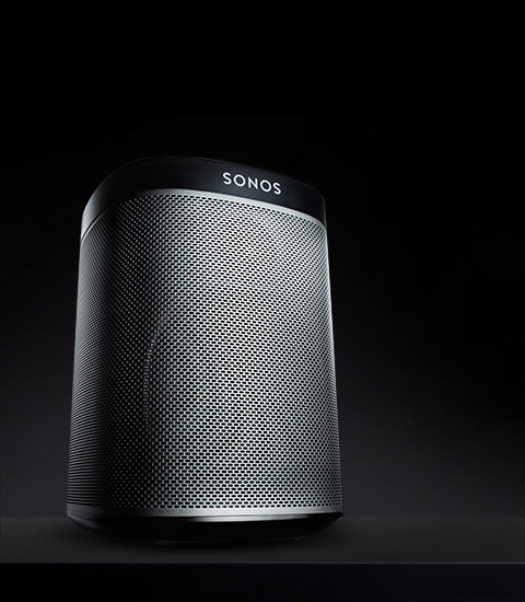 wireless-hifi-sonos-play1-0