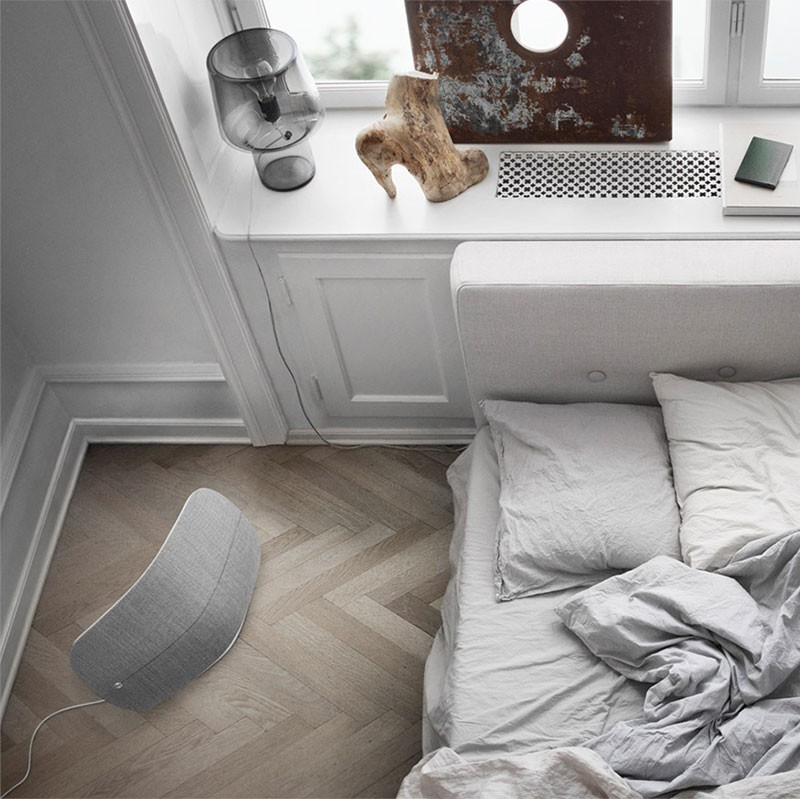 wireless speaker beoplay a6 800x799 - BeoPlay A6