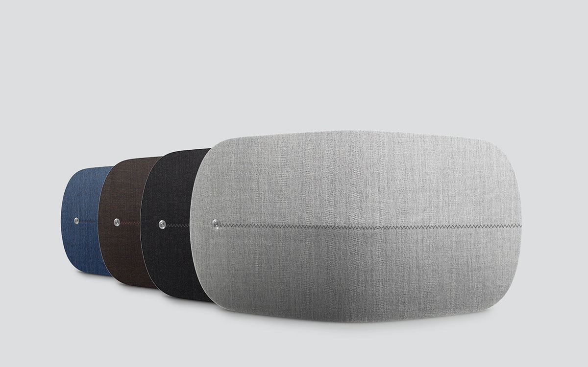 wireless-speaker-beoplay-a63