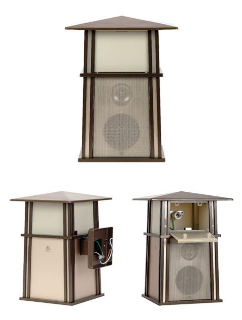 wireless-speaker-lantern-2