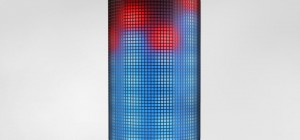 wireless-speaker-pulse-jbl
