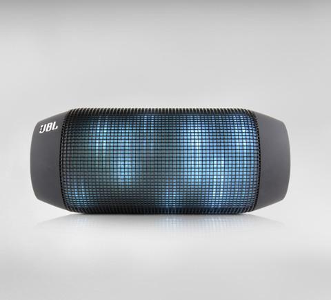wireless-speaker-pulse-jbl2