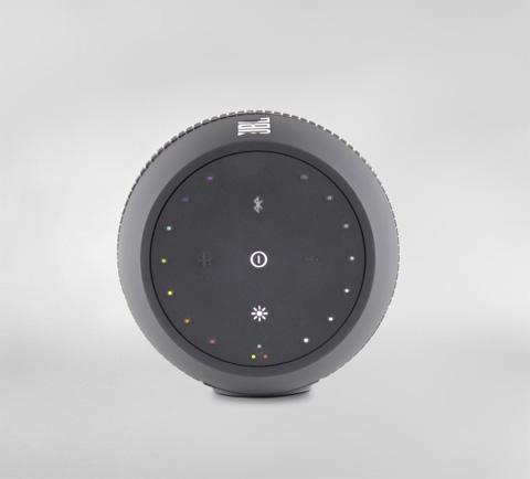 wireless-speaker-pulse-jbl4