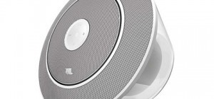 wireless-speaker-voyager-jbl