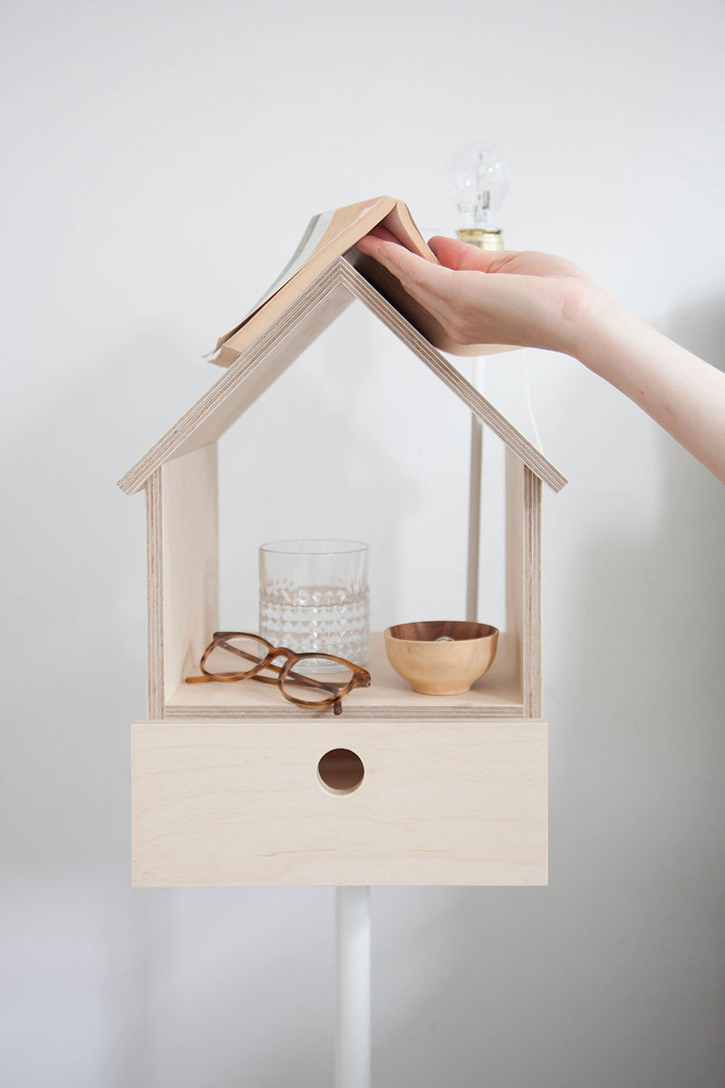 wood-cabinet-birdhouse