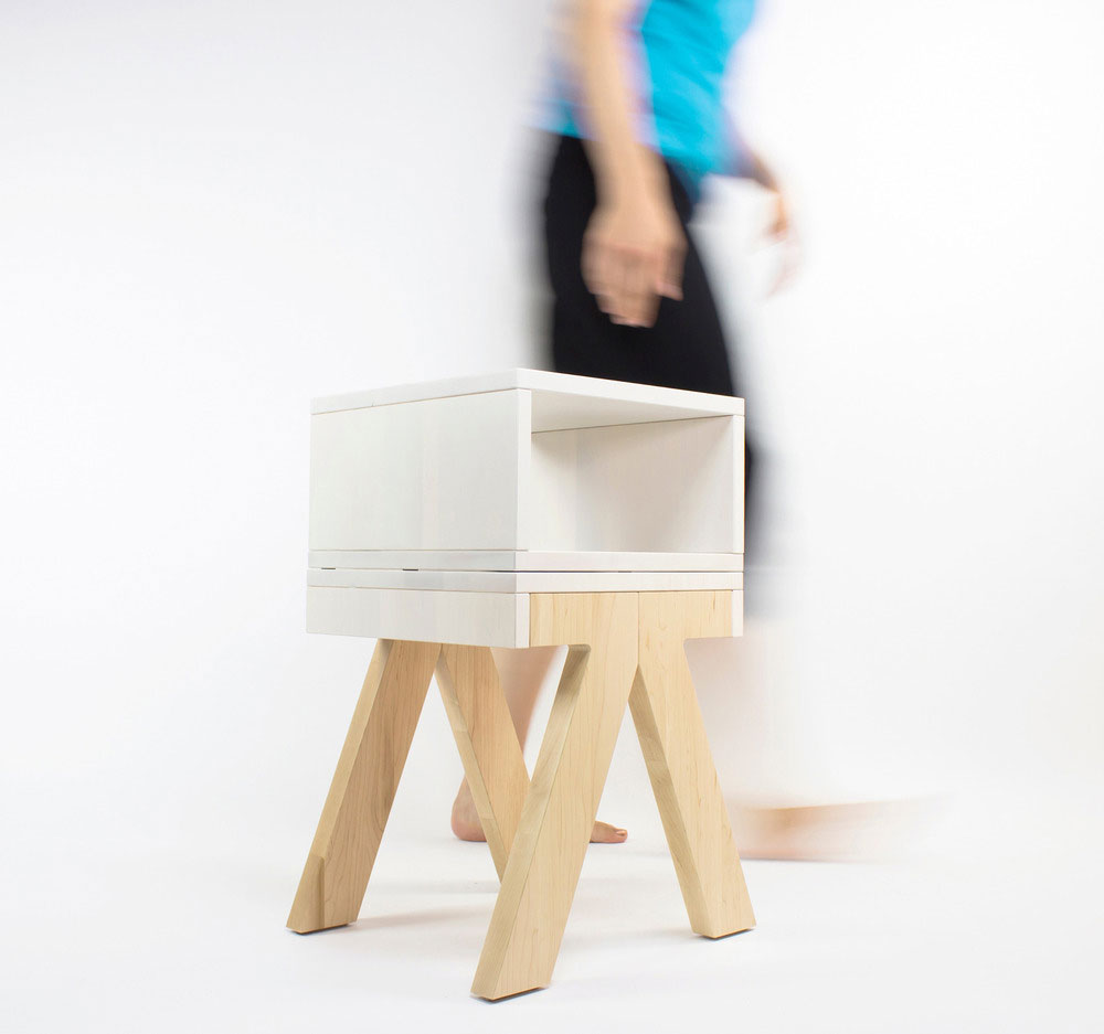 Six Point Un 2014 Collection Furniture