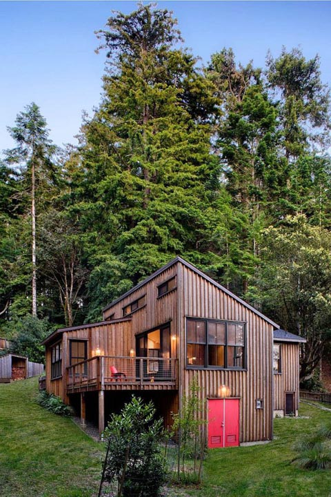 wood-cottage-cabin-csa