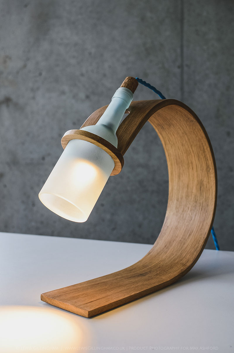 wood-desk-lamp-ma