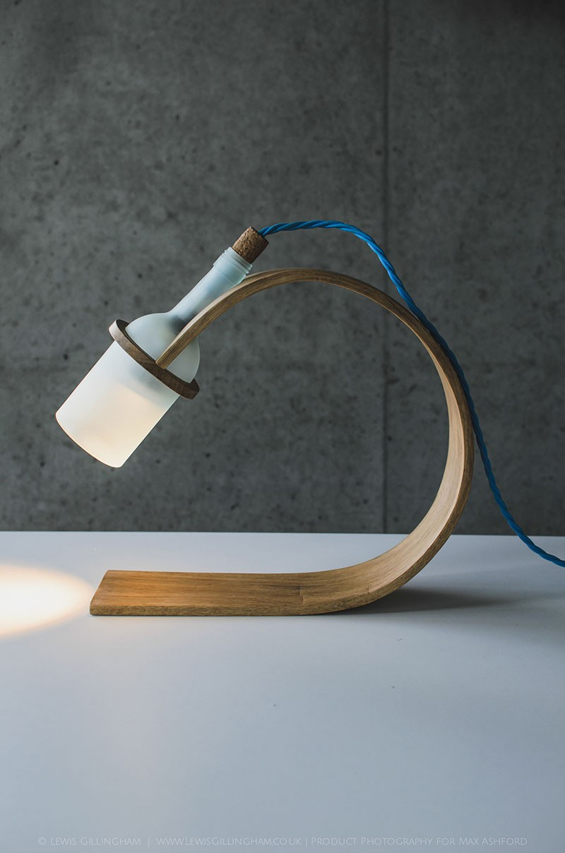 wood desk lamp ma1 800x1208 - Quercus