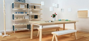 wood-dining-set-spu