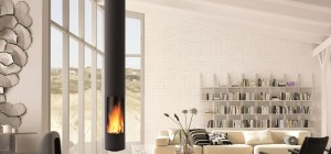 wood fireplace slimfocus 300x140 - Slimfocus