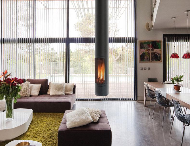 wood-fireplace-slimfocus2