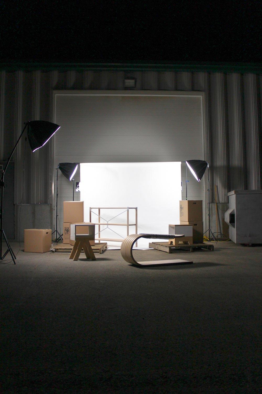 wood-furniture-set-spu