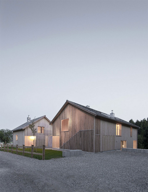 wood-house-guesthouse-d