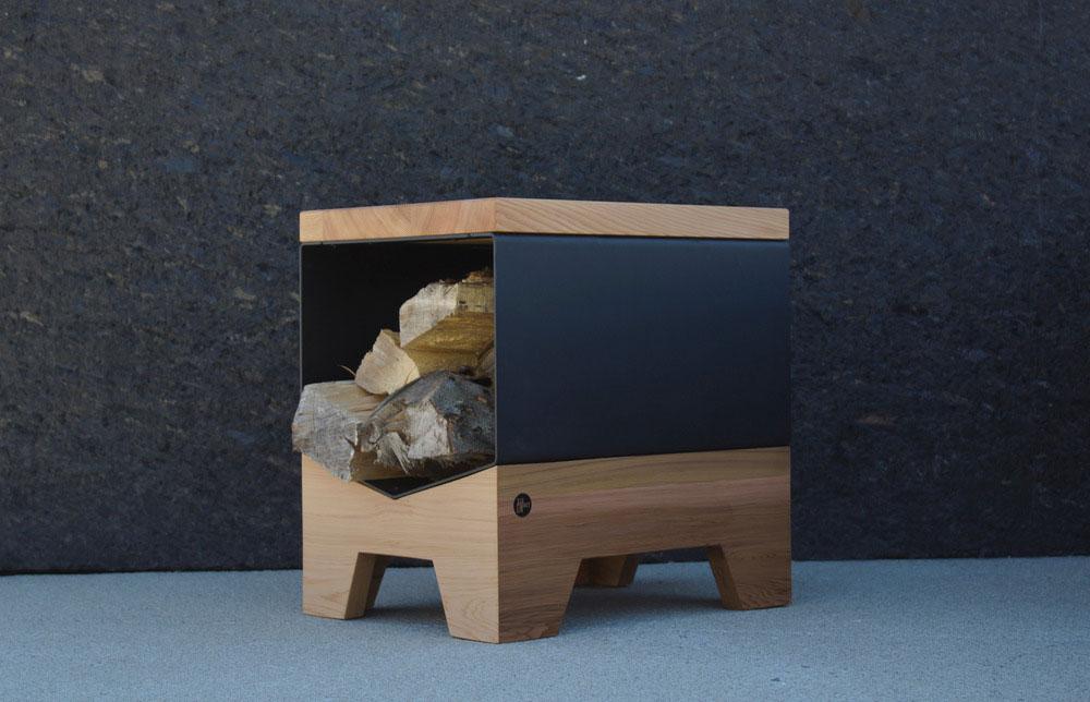 wood-log-storage-spu