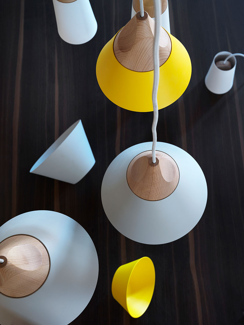 wood-metal-lamp-slope