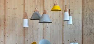 wood-metal-lamp-slope2