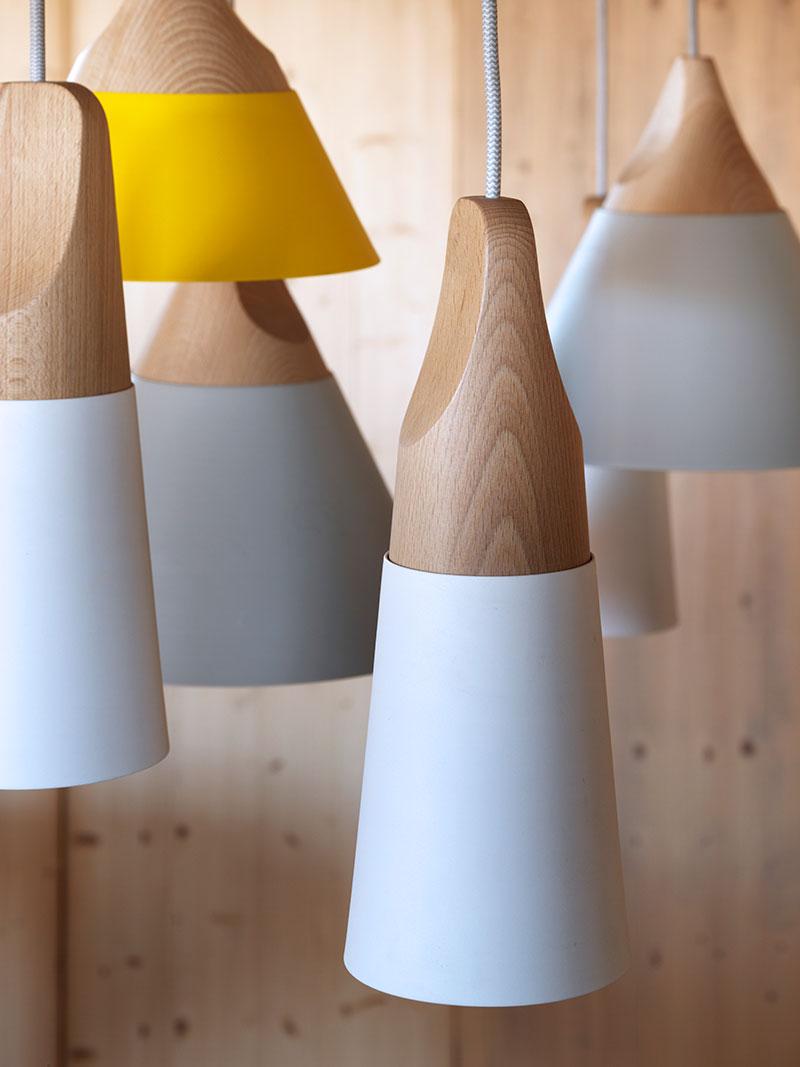 wood-metal-lamp-slope3