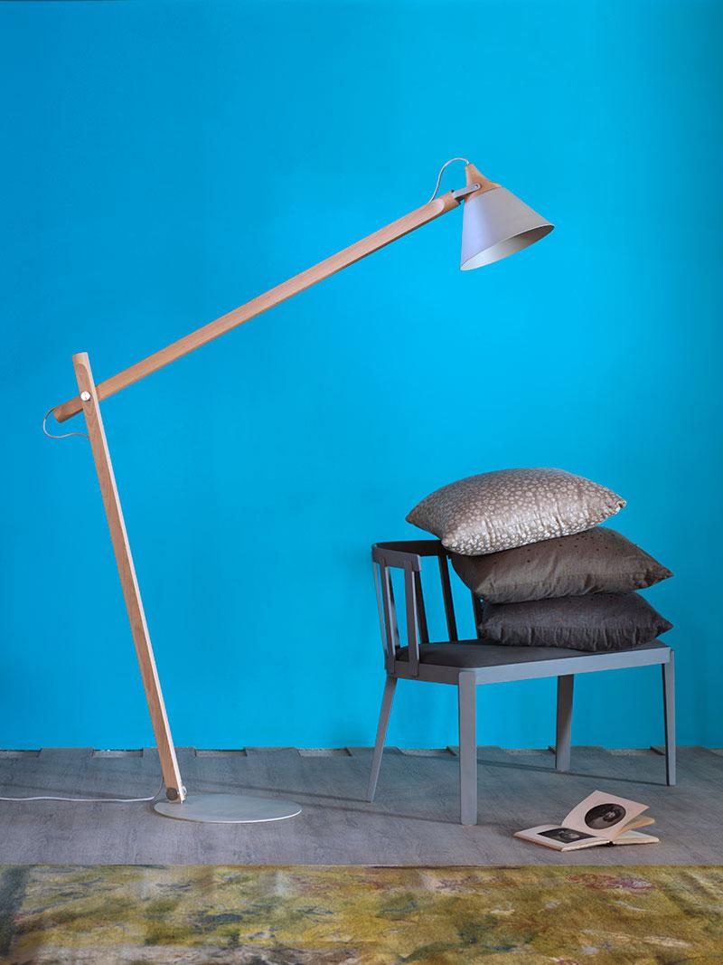 wood-metal-lamp-slope8