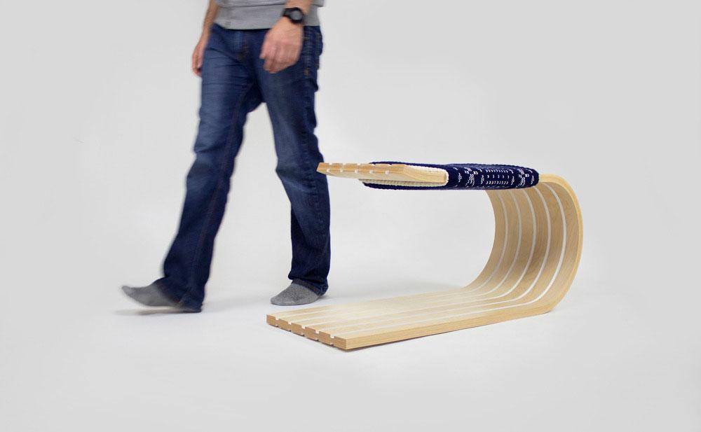 wood-sleigh-bench-spu