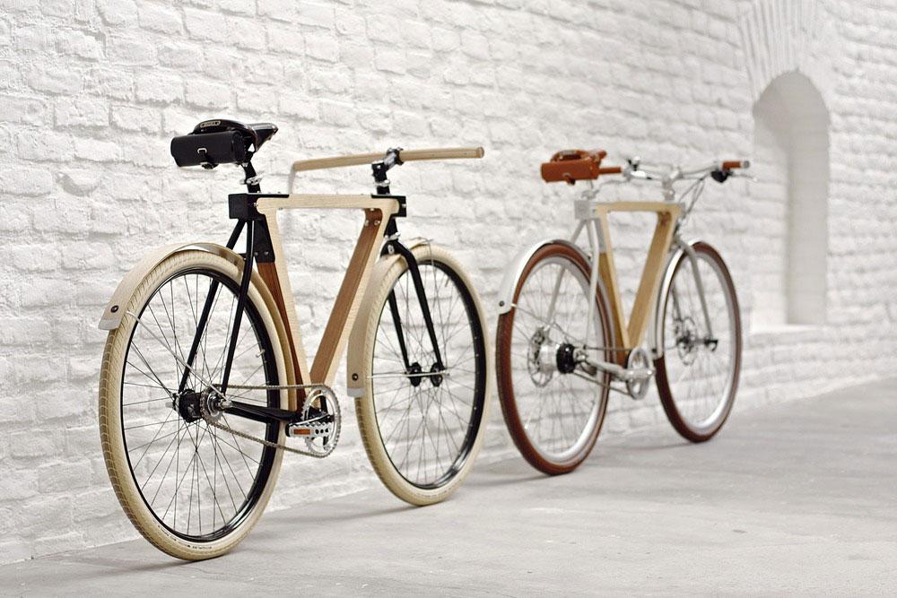 wooden-bike-bsg