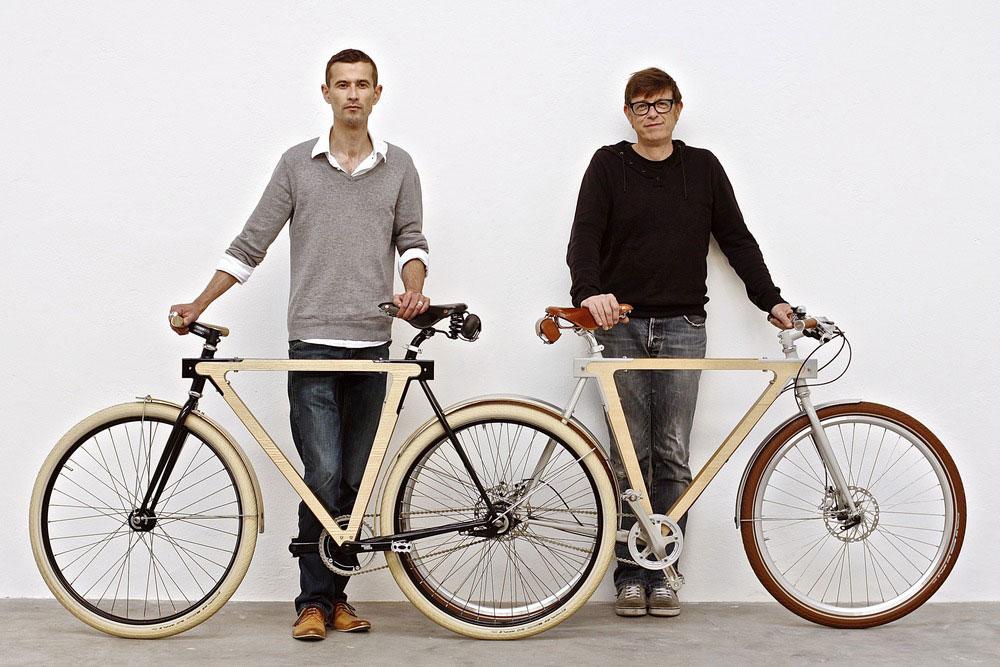 wooden-bike-bsg1