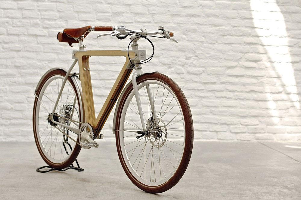 wooden-bike-bsg2