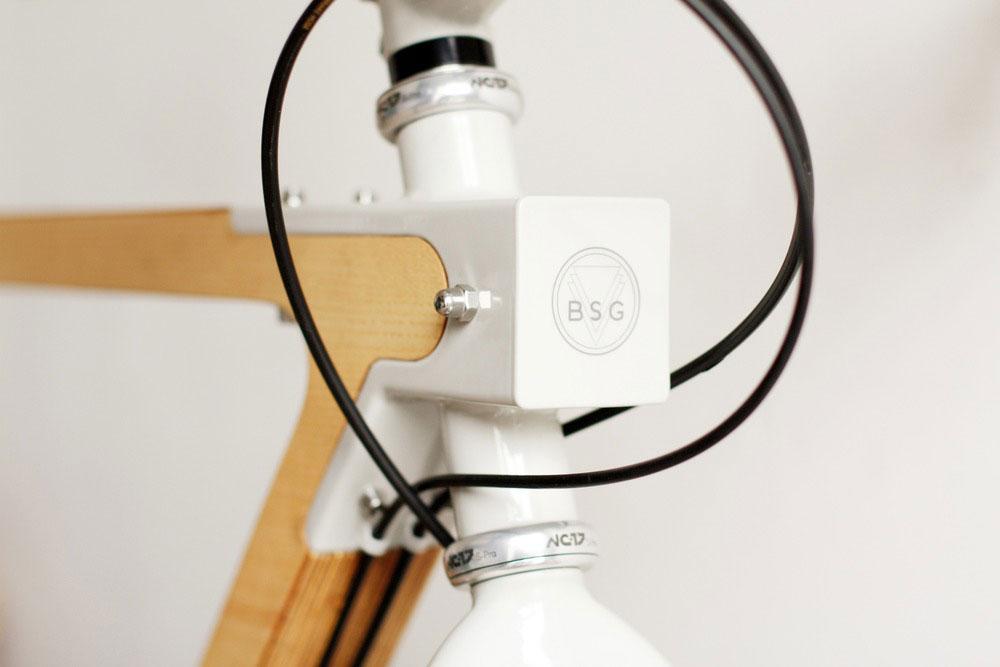 wooden-bike-bsg3