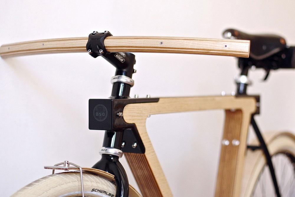 wooden-bike-bsg6