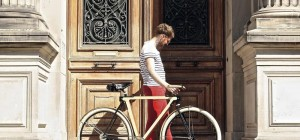 wooden bike bsg7 300x140 - WOOD.b