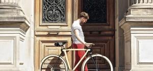 wooden bike bsg7 300x140 - WOOD.b