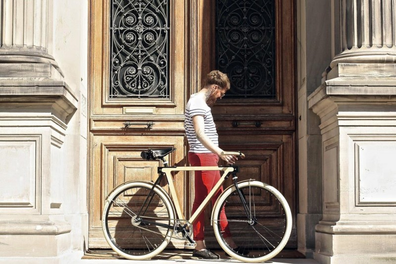 wooden-bike-bsg7