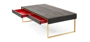 wooden-coffee-table-rknl