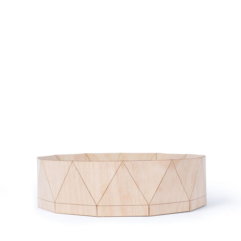 wooden-dish-as