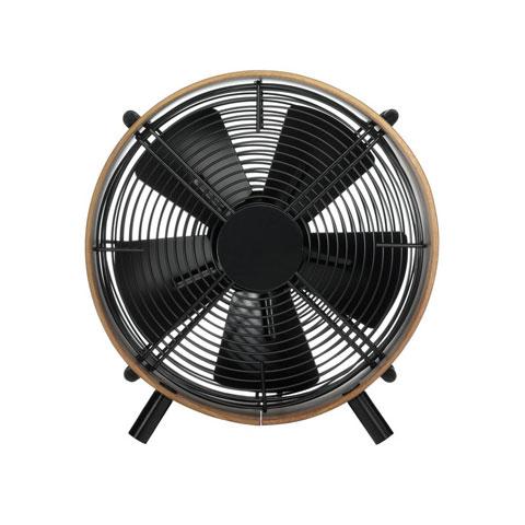 wooden-fan-otto