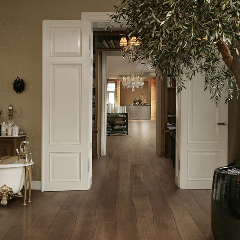 wooden-floors-bolefloor