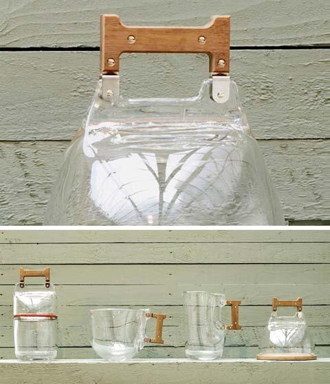 wooden-glassware-dckvnhof